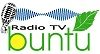 RADIO TV BUNTU